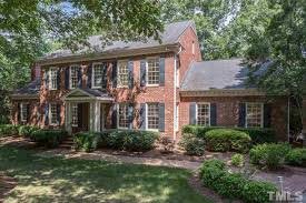 new homes for sale chapel hill pittsboro real estate north chatham
