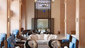 Precieux Art Home Design Japan by Blue Palace A Luxury Collection Resort U0026 Spa Crete Facilities