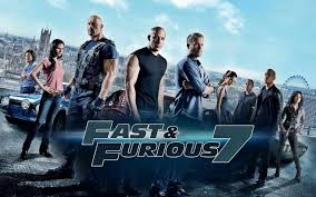 download movie fast and the furious 7 download furious 7 full movie free online hd 720p 1080p bluray
