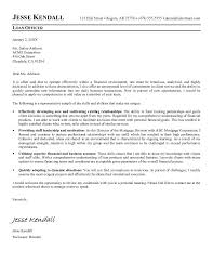 cover letter to bank for business loan resume acierta us