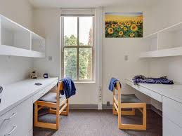 how big is 800 square feet alumni square student living georgetown university