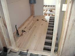 flooring cheap hardwood flooring ceramic tile that looks like