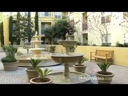 1 Bedroom Apartments For Rent In Pasadena Ca Acappella Pasadena Apartments In Pasadena Ca Forrent Com Youtube