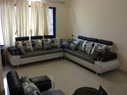 living room sofa designs for small living room india interior