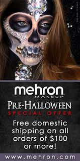 spirit halloween colorado springs 175 best 31 days of mehron halloween images on pinterest 31 days