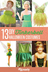 tinkerbell halloween costumes party city best 25 diy tinkerbell costume ideas on pinterest tinker bell