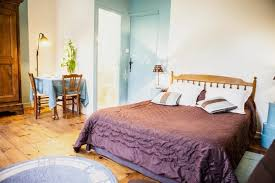 Chambres D Hotes Cluny Taizé Et Tournus En Rentals Bed Breakfasts Cormatin Chambres D Hôtes De