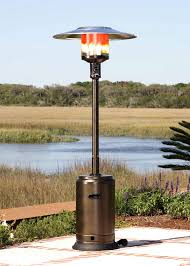 Rent A Patio Heater by 2017 January Blogbyemy Com