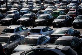 Monthly Car Rentals In Atlanta Ga Uber Leases Cars To Uberx Drivers