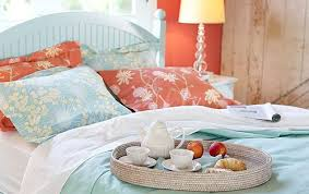 Maine Bedroom Furniture Maine Cottage Where Color Lives