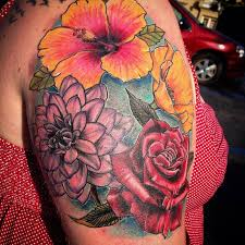 75 best hibiscus flower meaning designs of nature 2018