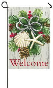 Pine Tree Flag The 25 Best Garden Flag Holder Ideas On Pinterest Garden Hose