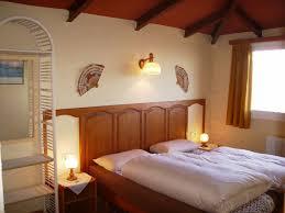 2 bedroom accommodation in icod de los vinos canary islands