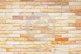 brick wall design brick design wall home design ideas