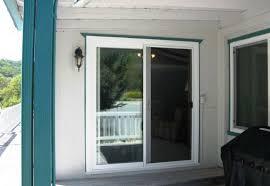 Glass Shower Doors Nashville by More Sliding Shower Door Repair Tags Repair Sliding Glass Door