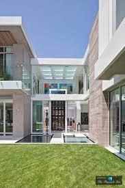 23 million luxury residence u2013 1307 sierra alta way los angeles