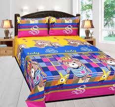 panipat bed sheets online market cushions socks by best