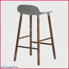 chaise de bar la redoute chaise chaise de bar la redoute fresh la redoute chaises abby