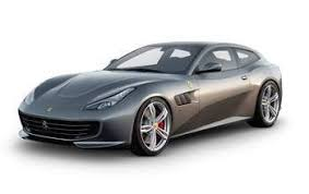 cars photos gtc4lusso price in india images mileage features