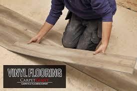 flooring 34 archaicawful what is vinyl flooring photos design