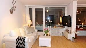 wohnungseinrichtung inspiration wohnungseinrichtung home design