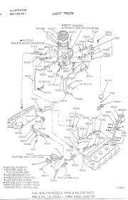 service manual diesel forum thedieselstop com