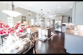 Bill Clark Homes Floor Plans 129 West Craftsman Way Hampstead Nc 24880 Single Family Home