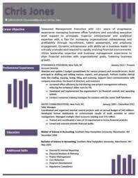 graphic design resume layouts graphic design resume sle writing tips resume companion
