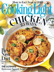 cooking light subscription status subscribe to cooking light magazine