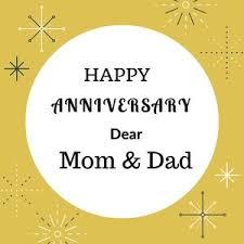 wedding wishes to parents wedding anniversary wishes for parents wedding definition ideas