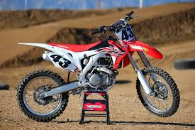 motocross action 450 shootout vital mx 2015 450 shootout which one is best for you motocross
