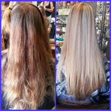 luisa zenni 58 photos u0026 25 reviews hair stylists manhattan
