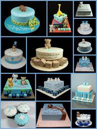 decor cake decorating classes phoenix design ideas modern decor cake decorating classes phoenix design ideas modern contemporary with cake decorating classes phoenix home