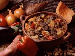 inter cuisines la cuisine africaine du 20 janvier 2013 inter