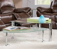 Coffee Table Height Standard Coffee Table Height Choosing The Best Dimensions