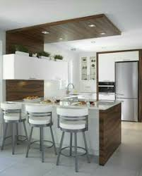Ceiling Design For Kitchen 18 Cool Ceiling Designs For Every Room Of Your Home Ceilings