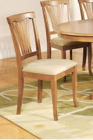 kitchen dining chairs incredible set of six antique windsor style pine kitchen dining
