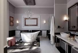 modern bathroom decorating ideas wonderful modern modern country bathroom decorating ideas helkk