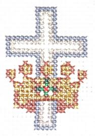from 55 christian symbols plet not available on