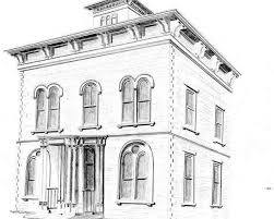 italianate home plans italianate architecture hgtv