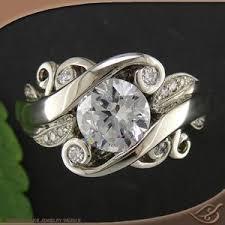 unique designer engagement rings design your own unique custom engagement ring and wedding