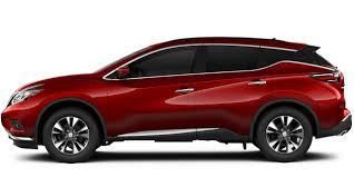 nissan murano cargo space 2017 5 nissan murano crossover specs nissan usa