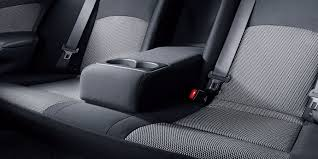 nissan almera leather seat nissan malaysia almera features