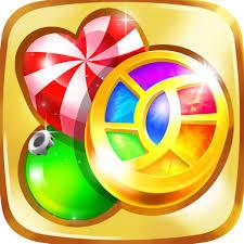 genies u0026 gems app data u0026 review games apps rankings