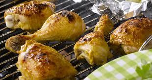 cuisine poulet au four recette cuisses de poulet à la moutarde et pommes de terre au four