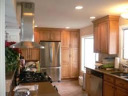 kitchen maid cabinet colors kitchen maid cabinet tafifa club
