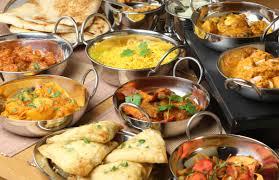 cuisine indien bharati joliette lanaudiere indian cuisine restaurant