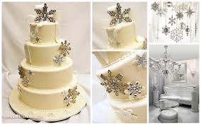 24 snowflake wedding decorations tropicaltanning info