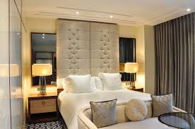 fit out company in dubai uae furniture and decoration dubai uae