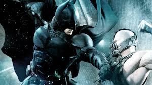 batman hd wallpapers wallpaperxy com movies pinterest high